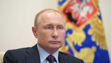 Putin10