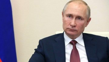 Putin9