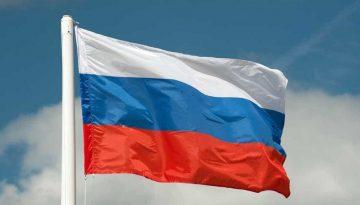Rússia4