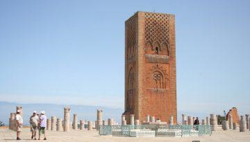rabat-marrocos-1