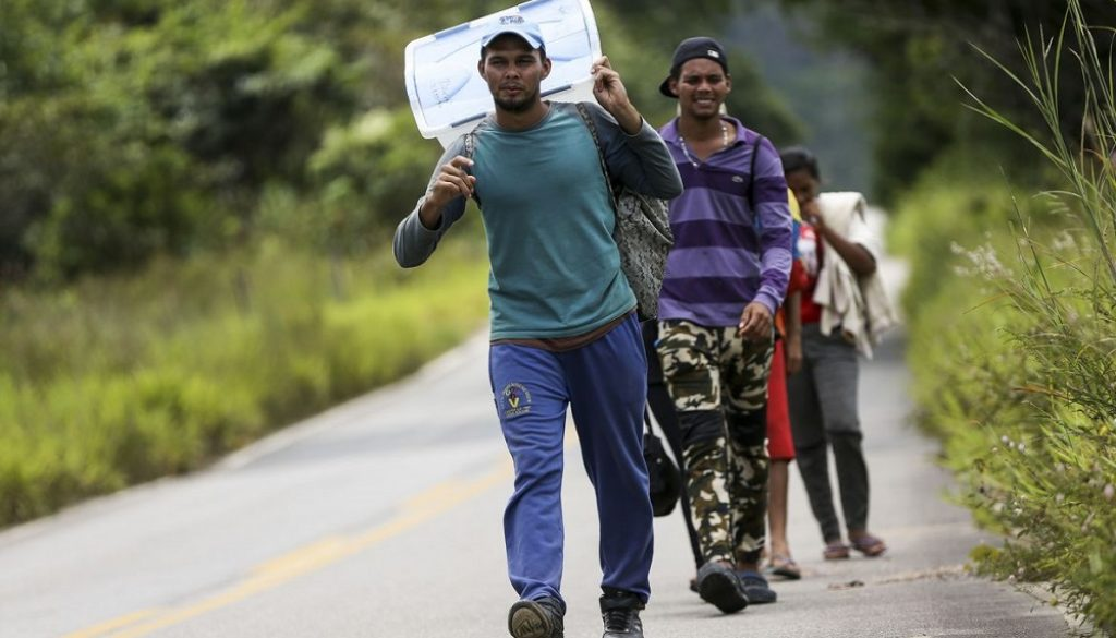 Refugiados2