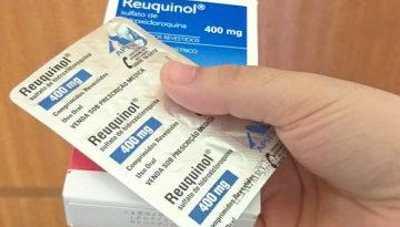 Requinol1