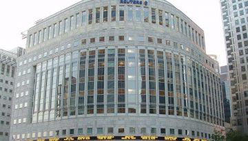Reuters-Building-30SC