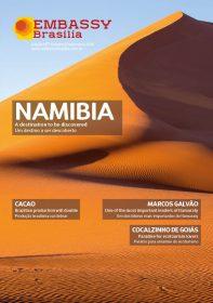 RevistaEmbassy_Edicao7_Completa_V2_CAPA_Media