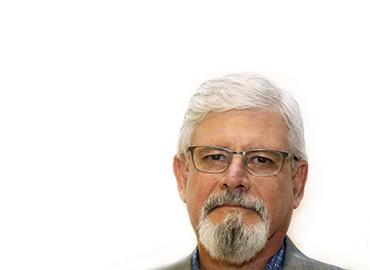 Atualmente é advogado e professor da pós-graduação em Direito do UniCEUB. Possui graduação em Direito pela Universidade Federal de Minas Gerais (1979) e mestrado em Direito pela Universidade Federal de Minas Gerais (1986). Especialização na Scuola Superiore di Studi e di Perfezionamento S. Anna, realizada na cidade de Pisa/Itália (1987 a 1989), na área de meio ambiente e consumidor. Membro do Ministério Público Federal desde 1984. foi o  Procurador-Geral da República do Brasil de 2013 a 2017.