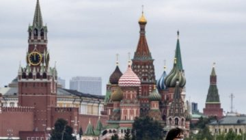Russia003