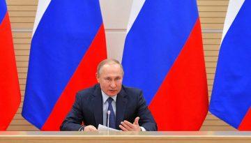 Russia01