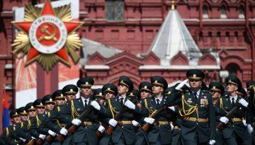 Russia06