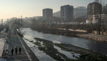 Sérvia2