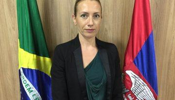 SérviaLorena