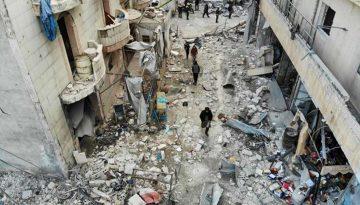 Síria1