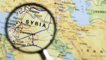 Síria7