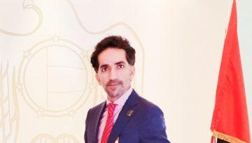 Saeed Alshehi