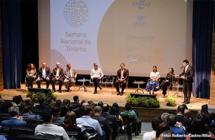 Semana-Nacional-do-Turismo-em-Belo-Horizonte2019