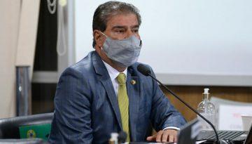 SenadorNelsinho