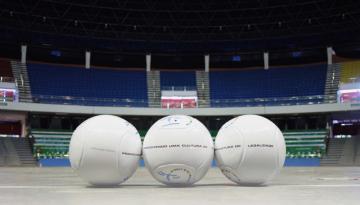 Sports_Brasilia-e1491330766576