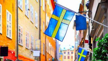 Suécia2