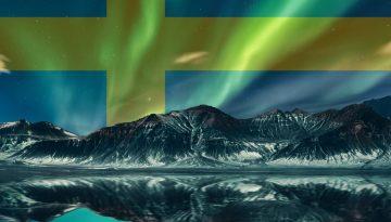 Suécia3