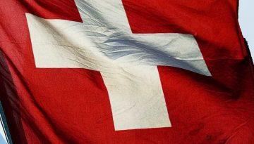 SuíçaBand
