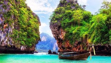Tailândia10