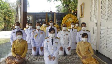 Tailândia11