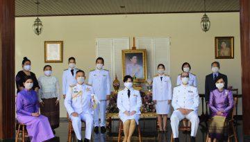 Tailândia14
