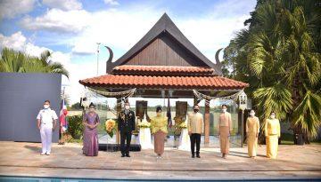 Tailândia20