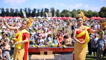 Tailândia9
