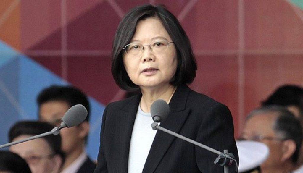 Taiwan03