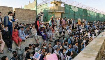 Talibã1