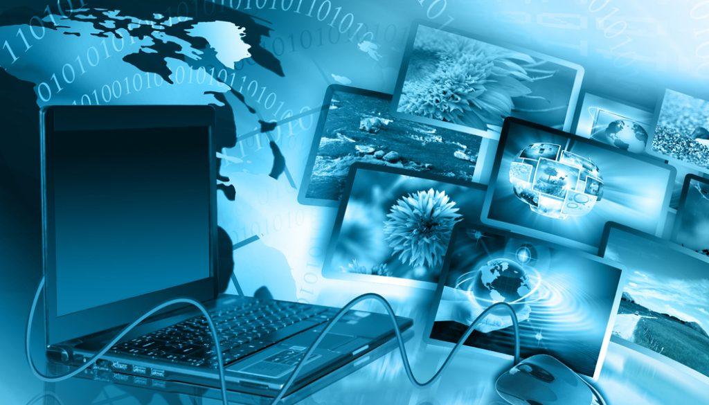 Tecnologia1