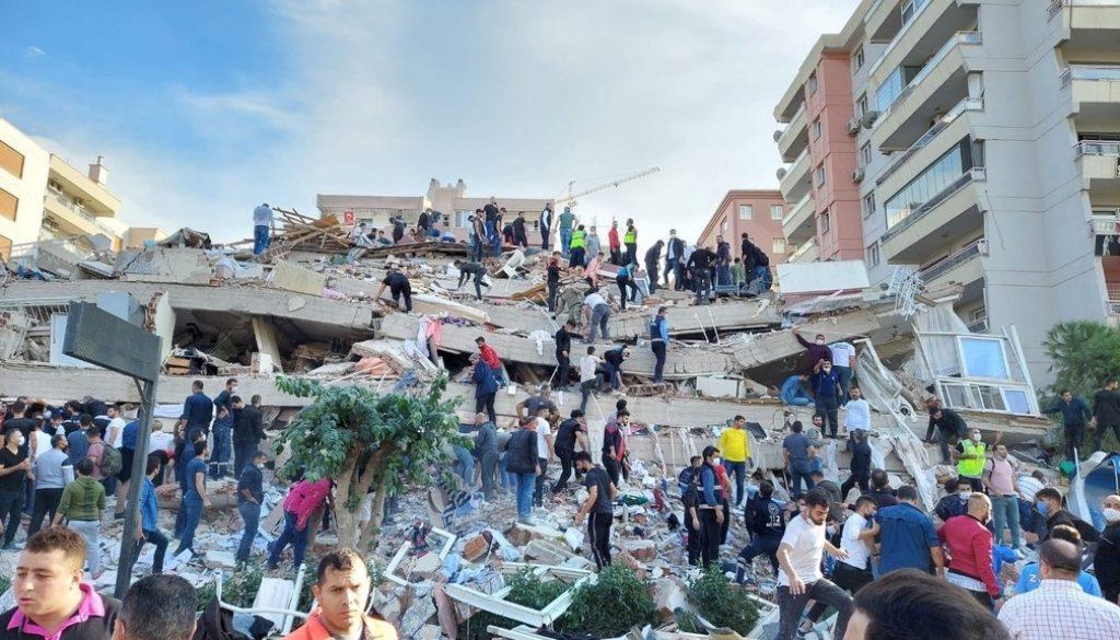 TerremotoTurquia1