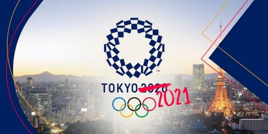 Toquio2021