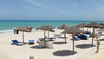 Tunísia1