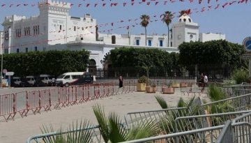 Tunísia3