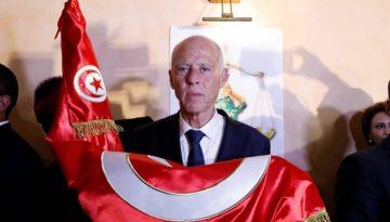 Tunisia5