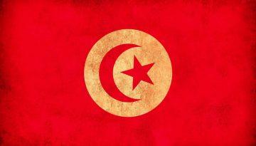 TunisiaRevolução