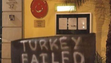 Turquia5