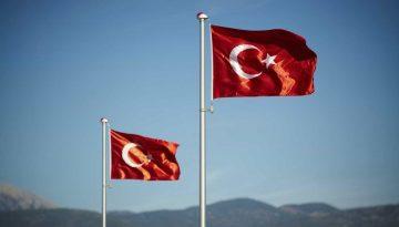 TurquiaBand