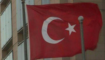TurquiaBand1