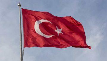 TurquiaBand2