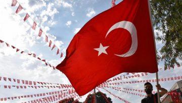 TurquiaDataNac