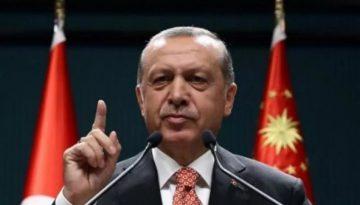 TurquiaErdogan1