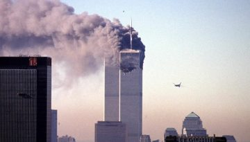 US-ATTACKS-PLANE