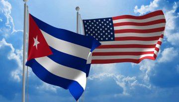 USACuba1