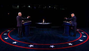 US-VOTE-DEBATE