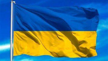 Ucrânia07