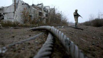 Ucrânia12