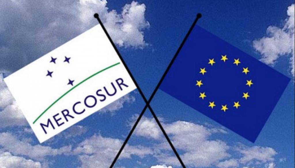 Ue_Mercosur