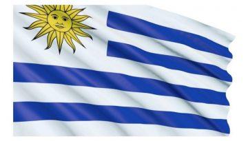 Uruguai7
